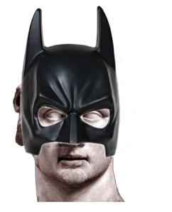 BatmanMithridates