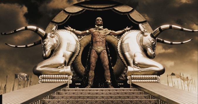 Xerxes2